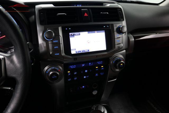 2015 Toyota 4Runner Limited Merrillville, Indiana 19