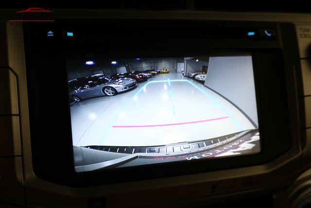 2015 Toyota 4Runner Limited Merrillville, Indiana 21