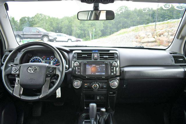 2015 Toyota 4Runner Trail 4WD Naugatuck, Connecticut 18