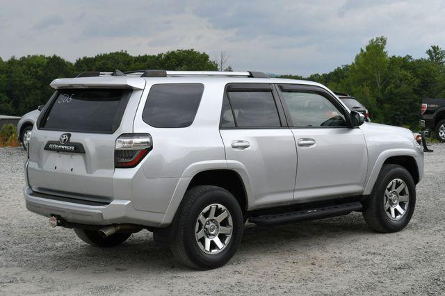 2015 Toyota 4Runner Trail 4WD Naugatuck, Connecticut 6
