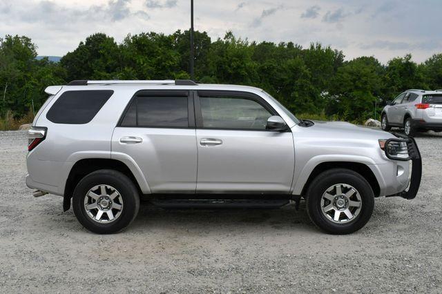 2015 Toyota 4Runner Trail 4WD Naugatuck, Connecticut 7