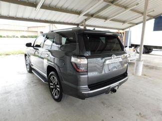 2015 Toyota 4Runner Limited  city TX  Randy Adams Inc  in New Braunfels, TX