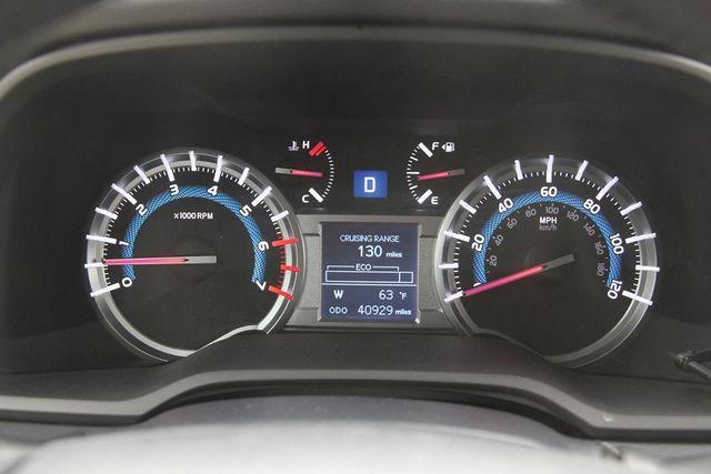 2015 Toyota 4Runner SR5 Premium Santa Clarita, CA 13
