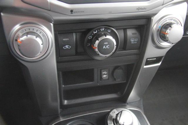 2015 Toyota 4Runner SR5 Premium Santa Clarita, CA 19
