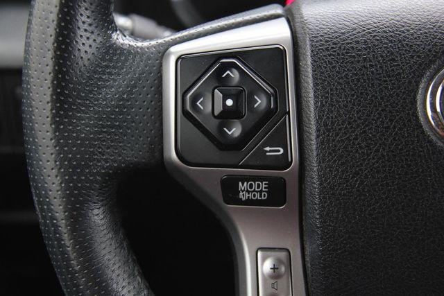 2015 Toyota 4Runner SR5 Premium Santa Clarita, CA 23