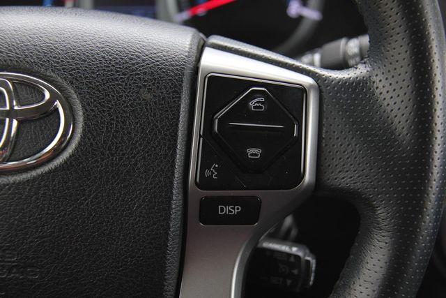 2015 Toyota 4Runner SR5 Premium Santa Clarita, CA 24