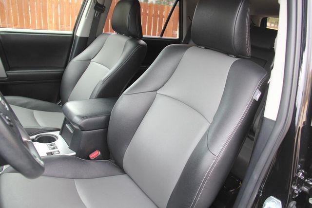 2015 Toyota 4Runner SR5 Premium Santa Clarita, CA 25
