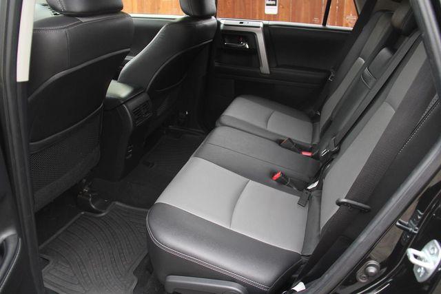 2015 Toyota 4Runner SR5 Premium Santa Clarita, CA 16