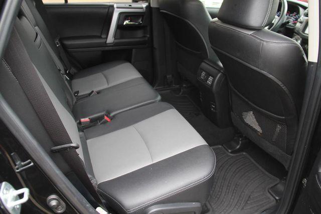 2015 Toyota 4Runner SR5 Premium Santa Clarita, CA 17
