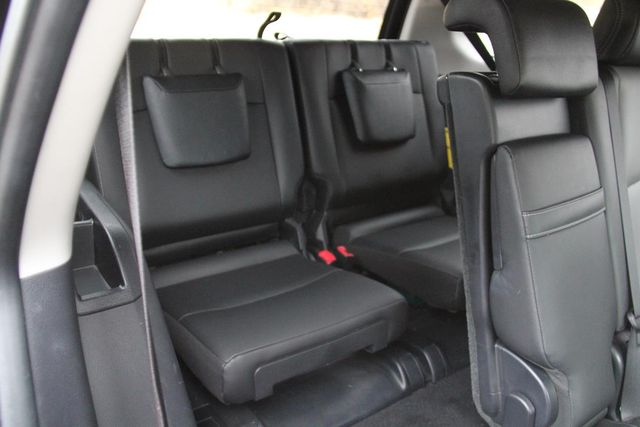2015 Toyota 4Runner SR5 Premium Santa Clarita, CA 28