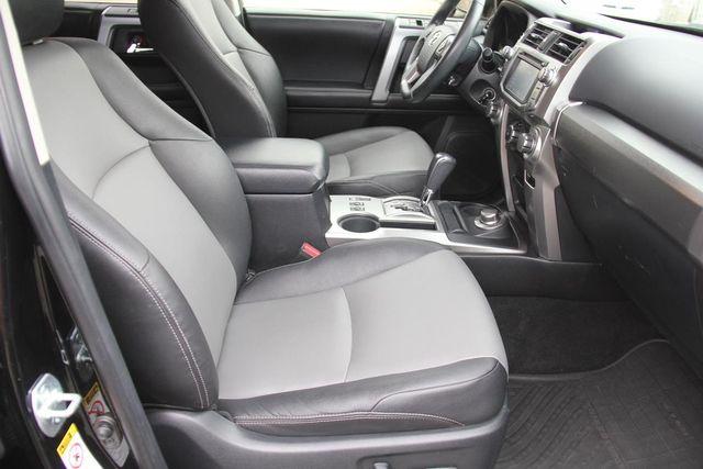 2015 Toyota 4Runner SR5 Premium Santa Clarita, CA 15