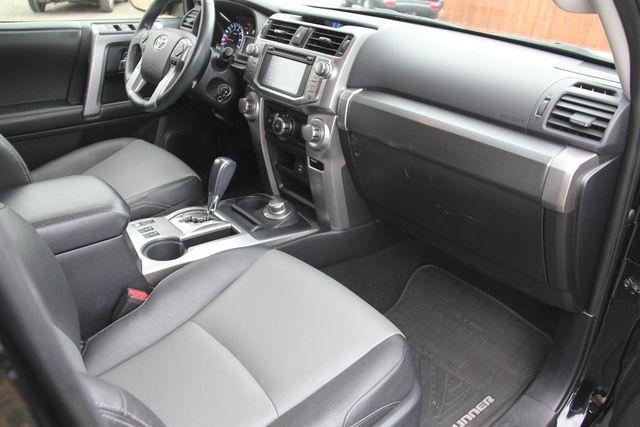 2015 Toyota 4Runner SR5 Premium Santa Clarita, CA 9