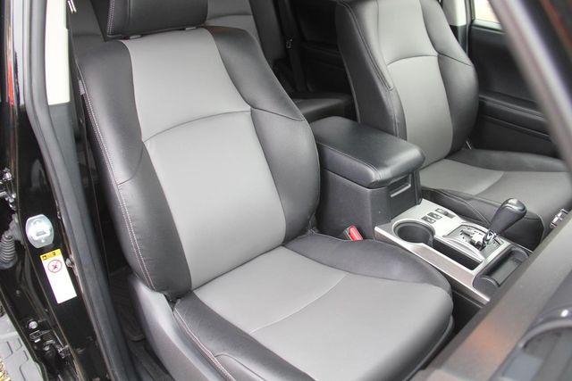 2015 Toyota 4Runner SR5 Premium Santa Clarita, CA 27