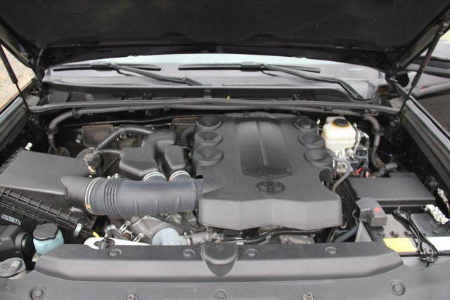 2015 Toyota 4Runner SR5 Premium Santa Clarita, CA 29