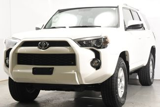 2015 Toyota 4Runner SR5 SR5 in Branford, CT 06405