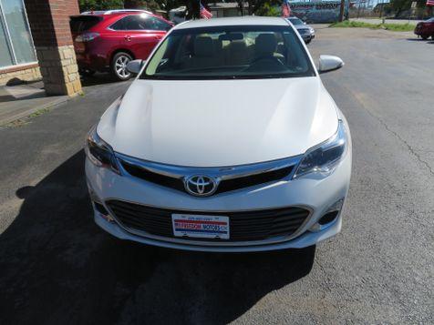 2015 Toyota Avalon XLE | Abilene, Texas | Freedom Motors  in Abilene, Texas