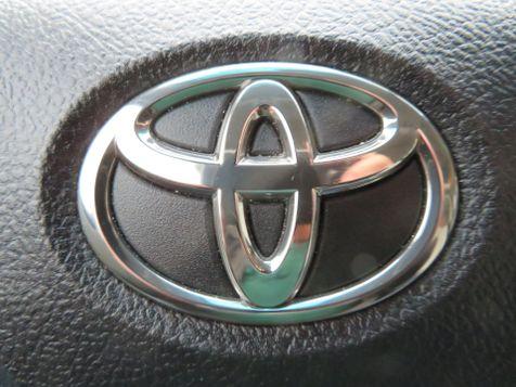 2015 Toyota Avalon XLE Touring | Abilene, Texas | Freedom Motors  in Abilene, Texas