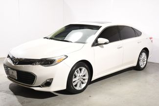 2015 Toyota Avalon XLE Premium in Branford CT, 06405