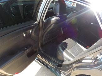 2015 Toyota Avalon XLE Premium Fayetteville , Arkansas 10