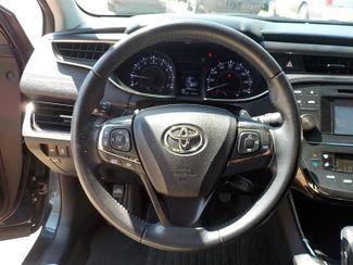 2015 Toyota Avalon XLE Premium Fayetteville , Arkansas 17