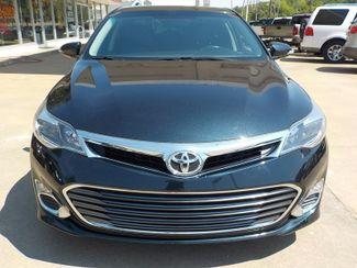 2015 Toyota Avalon XLE Premium Fayetteville , Arkansas 2