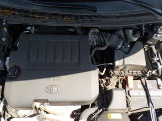 2015 Toyota Avalon XLE Premium Fayetteville , Arkansas 20