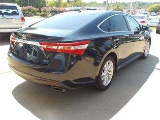 2015 Toyota Avalon XLE Premium Fayetteville , Arkansas 4