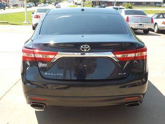 2015 Toyota Avalon XLE Premium Fayetteville , Arkansas 5