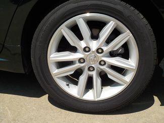 2015 Toyota Avalon XLE Premium Fayetteville , Arkansas 6