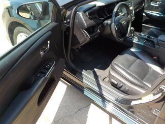 2015 Toyota Avalon XLE Premium Fayetteville , Arkansas 8
