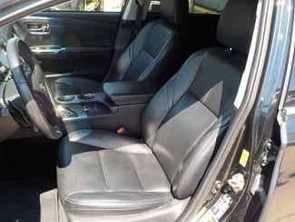 2015 Toyota Avalon XLE Premium Fayetteville , Arkansas 9