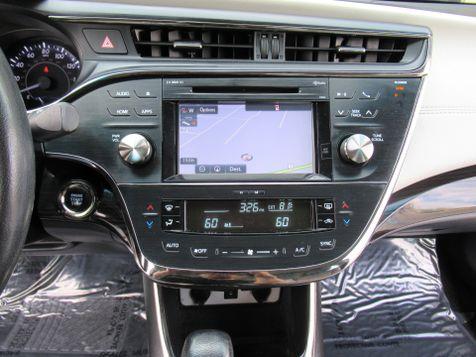 2015 Toyota Avalon XLE | Houston, TX | American Auto Centers in Houston, TX