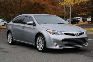 2015 Toyota Avalon Limited in Kernersville, NC 27284
