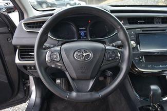 2015 Toyota Avalon XLE Naugatuck, Connecticut 17