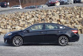 2015 Toyota Avalon XLE Naugatuck, Connecticut 1