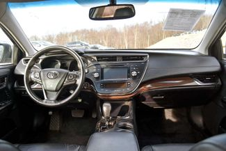 2015 Toyota Avalon XLE Naugatuck, Connecticut 15