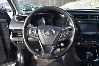2015 Toyota Avalon XLE Naugatuck, Connecticut 20