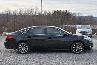 2015 Toyota Avalon XLE Naugatuck, Connecticut 5
