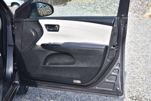 2015 Toyota Avalon XLE Naugatuck, Connecticut 10