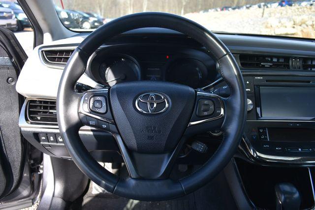 2015 Toyota Avalon XLE Naugatuck, Connecticut 21