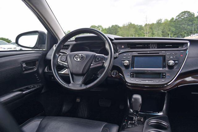 2015 Toyota Avalon Limited Naugatuck, Connecticut 15
