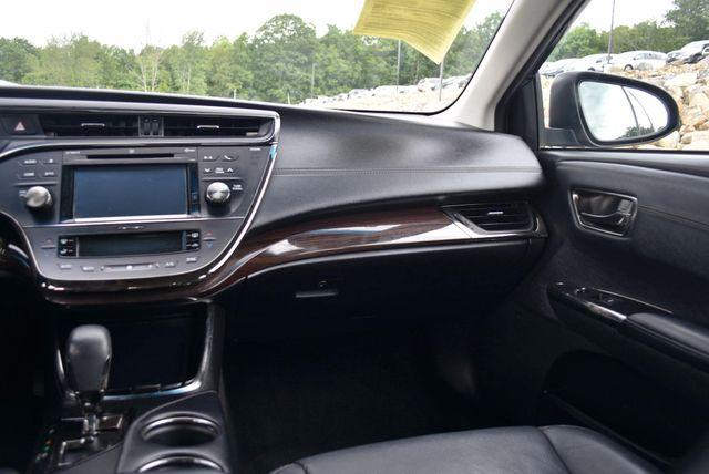 2015 Toyota Avalon Limited Naugatuck, Connecticut 17