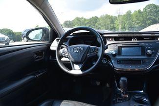 2015 Toyota Avalon XLE Naugatuck, Connecticut 13