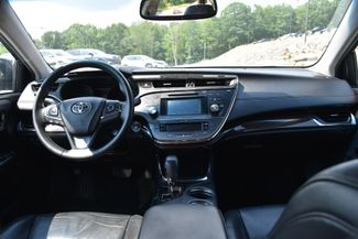 2015 Toyota Avalon XLE Naugatuck, Connecticut 14