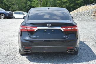 2015 Toyota Avalon XLE Naugatuck, Connecticut 3