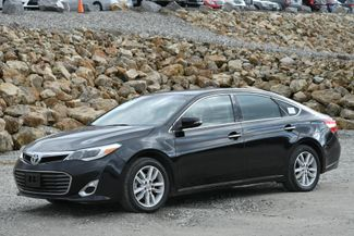 2015 Toyota Avalon XLE Naugatuck, Connecticut