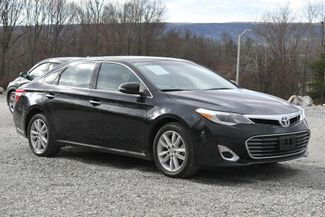 2015 Toyota Avalon XLE Naugatuck, Connecticut 6