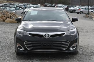 2015 Toyota Avalon XLE Naugatuck, Connecticut 7