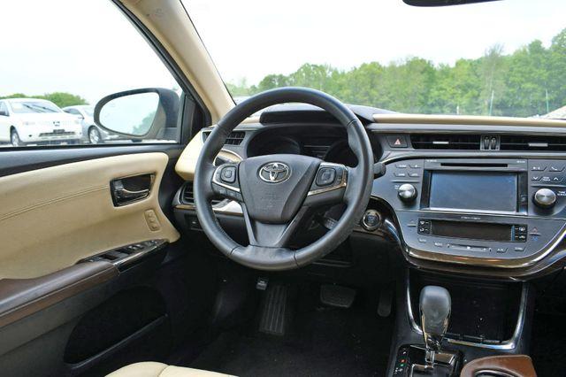 2015 Toyota Avalon XLE Premium Naugatuck, Connecticut 15