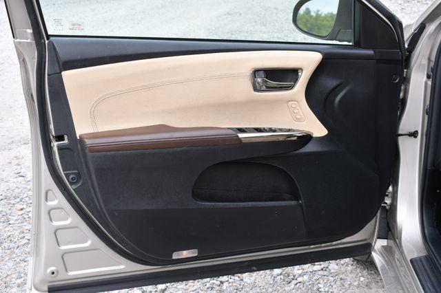 2015 Toyota Avalon XLE Premium Naugatuck, Connecticut 19